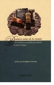 RamirezSadaba