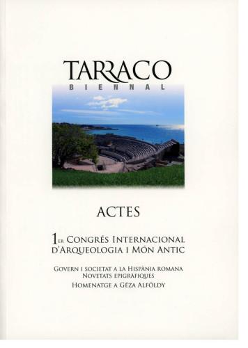 Portada_Tarraco